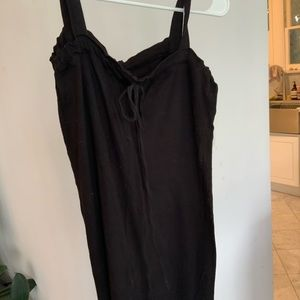 Bundle of Dance Clothes